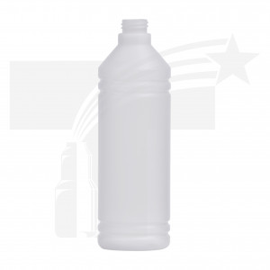 BOTELLA ALCOHOLERA 500 ML. R-24